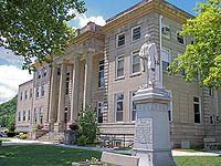 Boyd County Courthouse Catlettsburg Ky Ashland Kentucky Boyd County Kentucky