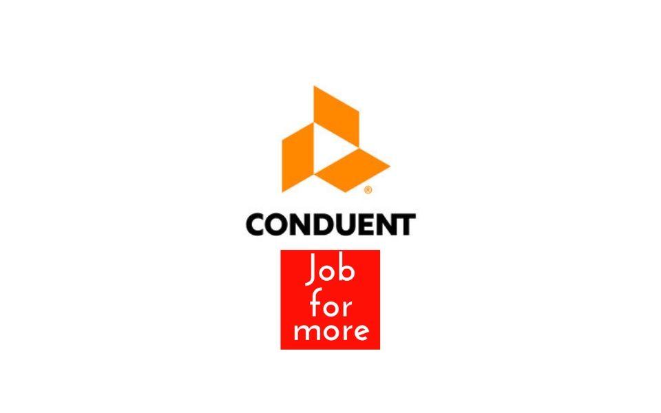 Conduent Hiring For Manual Automation Testing Noida Jobformore Software Development Life Cycle Testing Strategies Interpersonal Skills