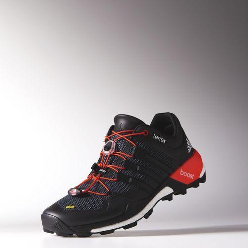 adidas Terrex Boost Chaussures Noir adidas US Boots Pinterest