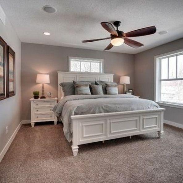 Schlafzimmer Farben: Schlafzimmer Designs Und Farben