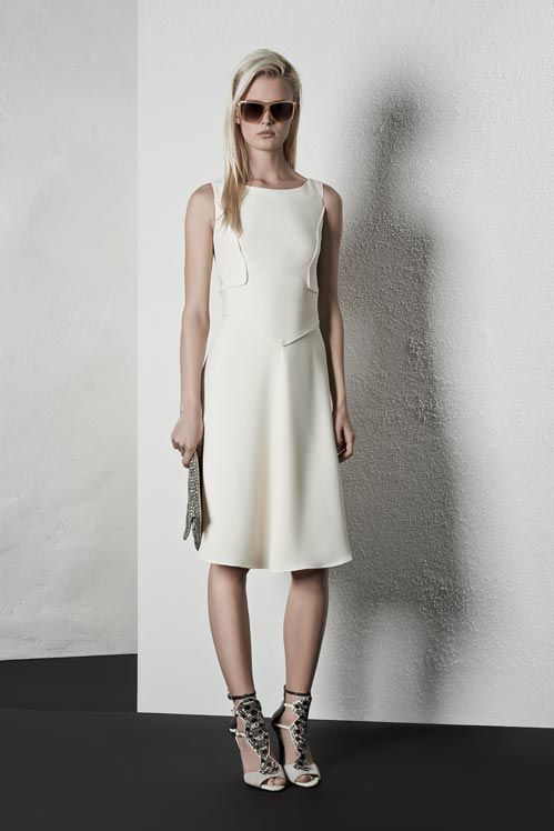 Reiss Online | Shop The Lookbook | Design-led, Sexy, Modern, Iconic ...