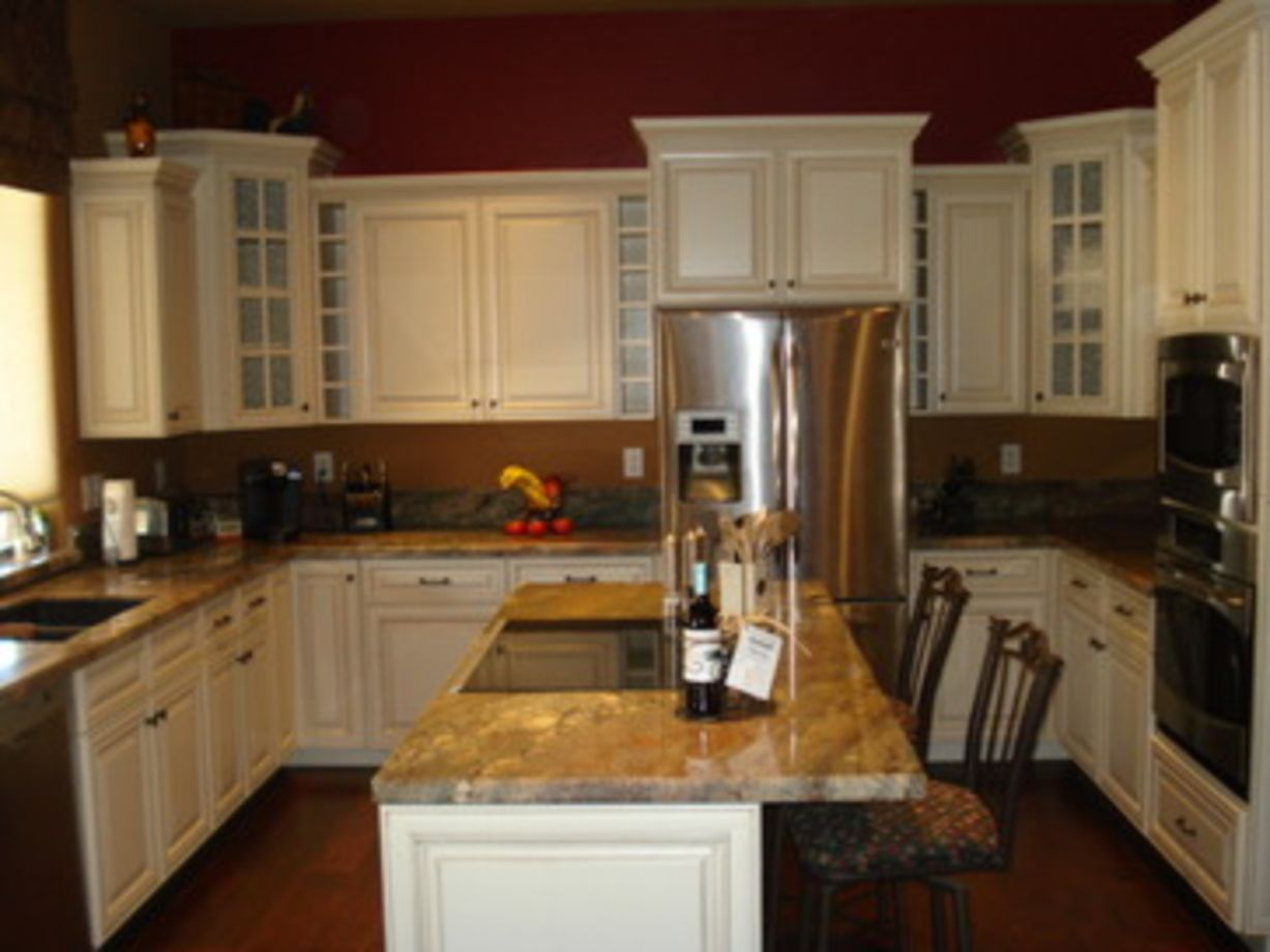 70 stunning diy refacing kitchen cabinet ideas refacing kitchen cabinets refacing kitchen on kitchen cabinets refacing id=20503