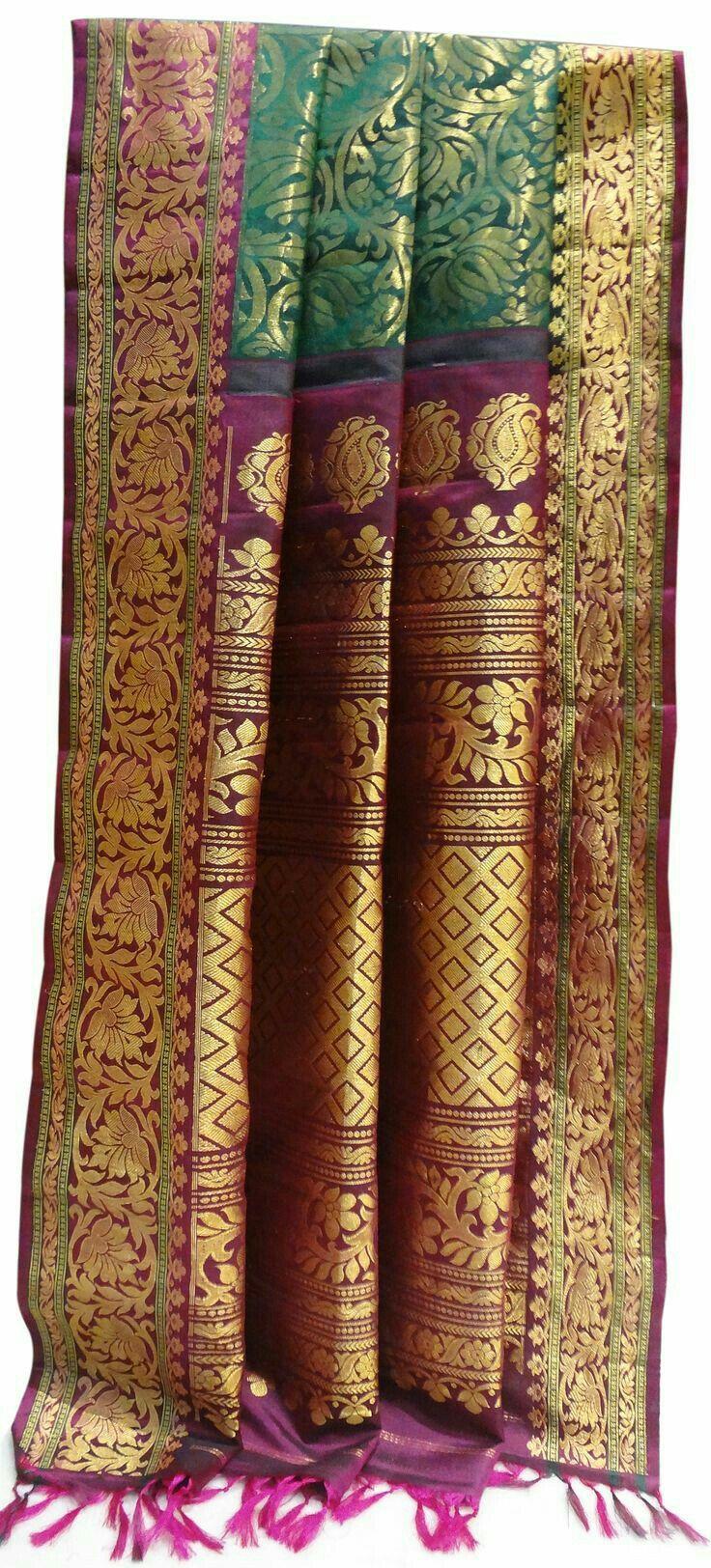Yeola paithani saree images pin by kyle kallis on latest fashion  pinterest  fashion