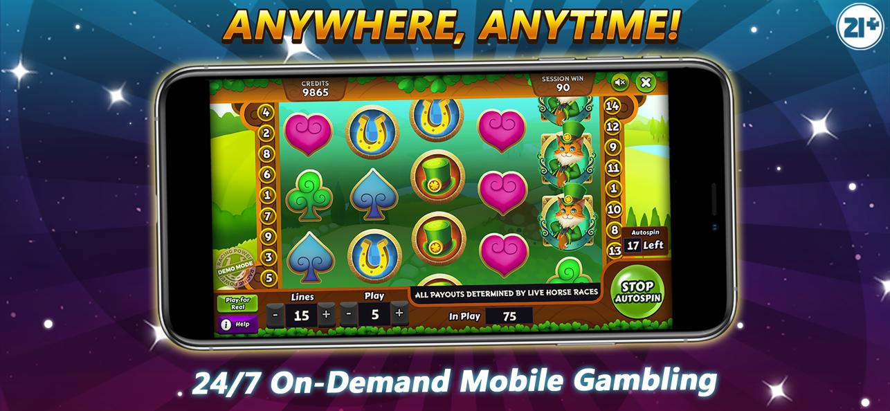 Казино app store на деньги денис рыльцов казино