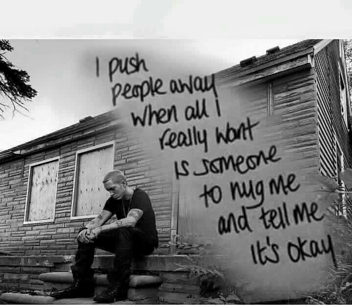 .... true, true.