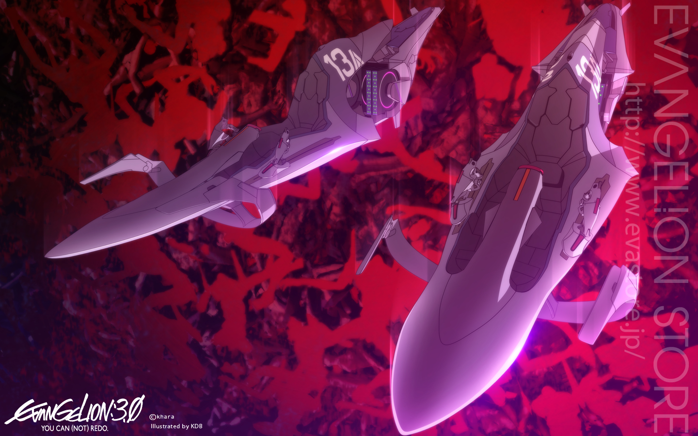 low priced 0372e d82a4 Evangelion | Neon Genesis Evangelion
