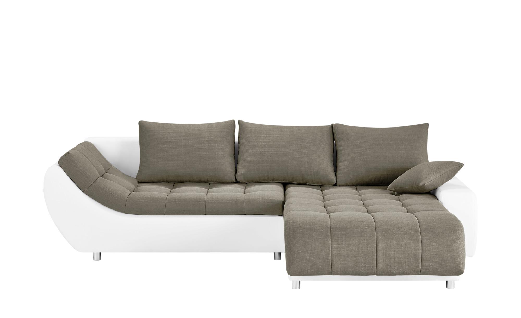 Wohnlandschaft Ecksofa Couch Leder Schwarz Juno Kunstleder Couch Gunstig Kaufen Ledersofa Und Sesse Moderne Couch Kunstleder Couch Couch Mit Schlaffunktion