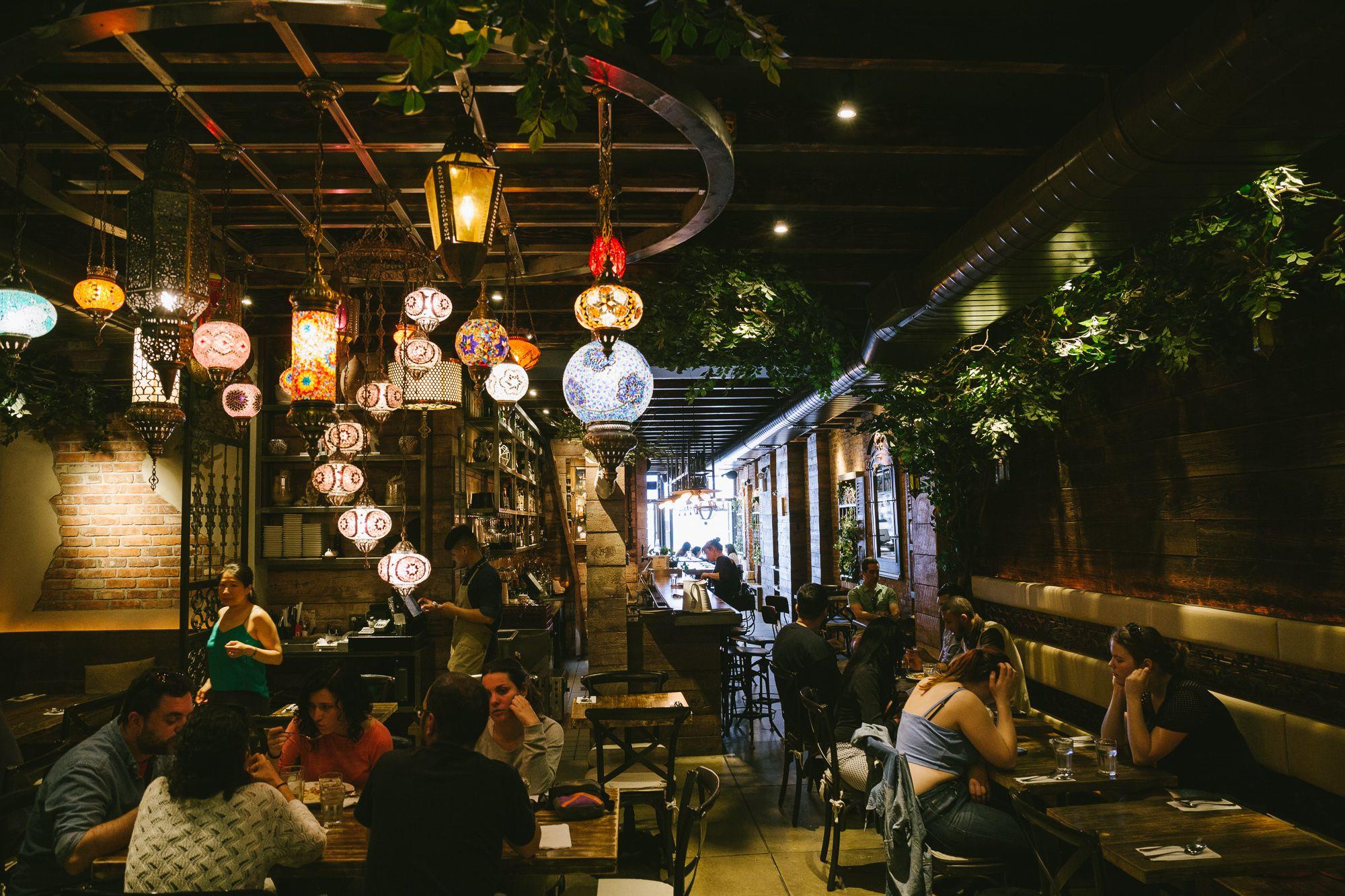 a plete guide to the best upper east side restaurants upper