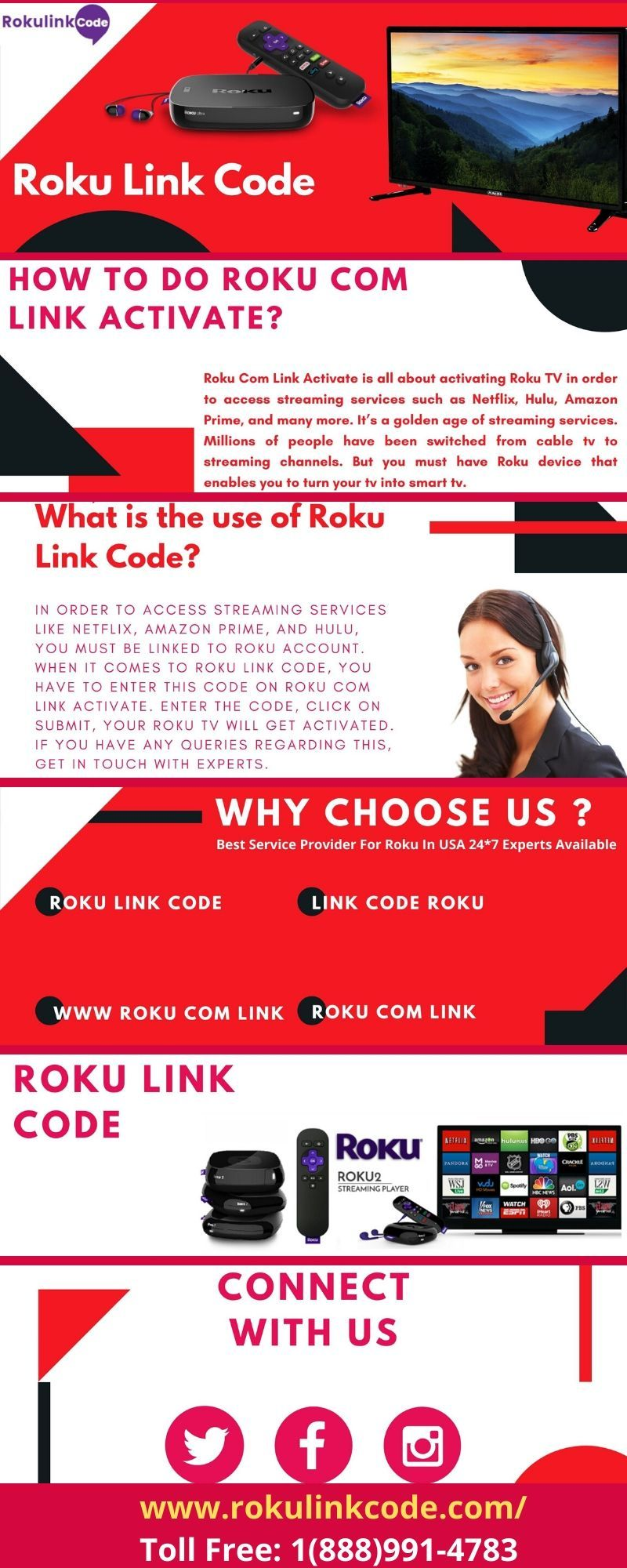 Can You Get Hallmark Channel On Hulu How To Activate Channels In Roku Roku Streaming Stick Netflix Streaming Streaming Stick