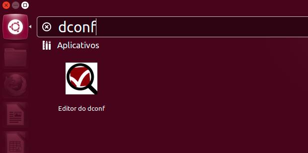 Como acelerar a animação de minimizar janelas no Ubuntu