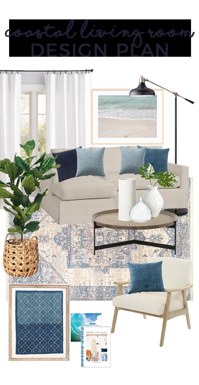 11+ Fantastic white living room tiles diy  Living room design