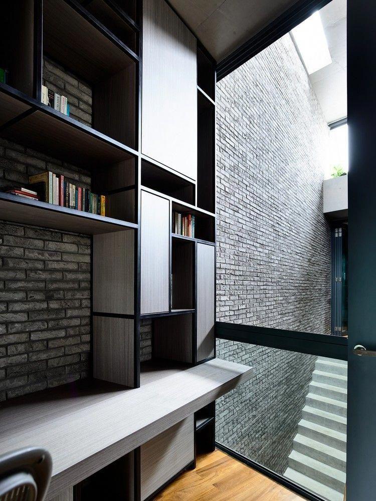 Photo derek swalwell sweet home make interior decoration design ideas also rh pinterest