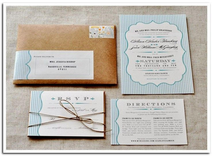 Best Create Own Costco Wedding Invitations Designs  Wedding