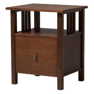 Threshold™ Camden File Cabinet | Filing cabinet, Cabinets ...