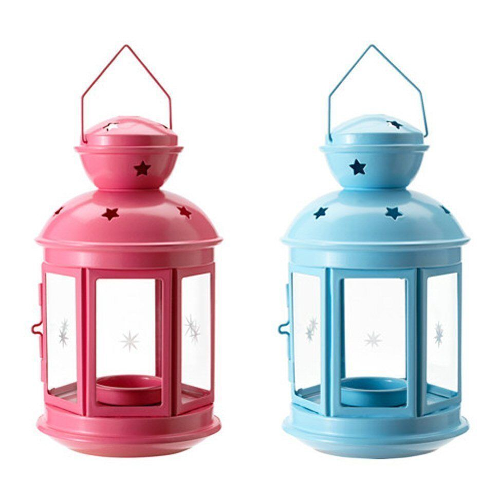 Pin On Candle Lanterns For Wedding Parties Centerpieces And Events