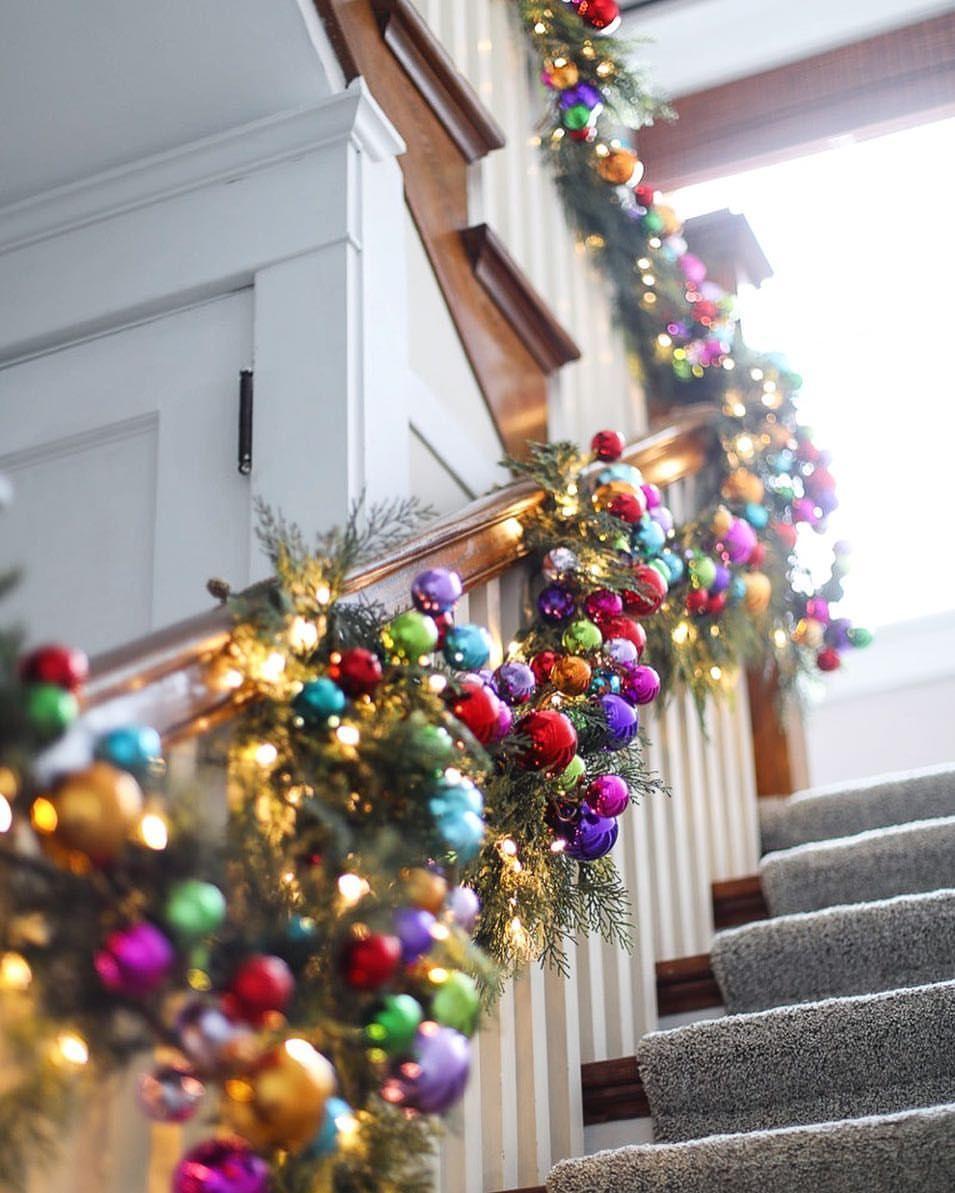 Pin By Catherine Sanicki On Christmas Decorating