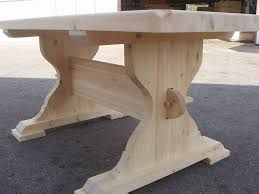 Imagini pentru mesa de madera rustica