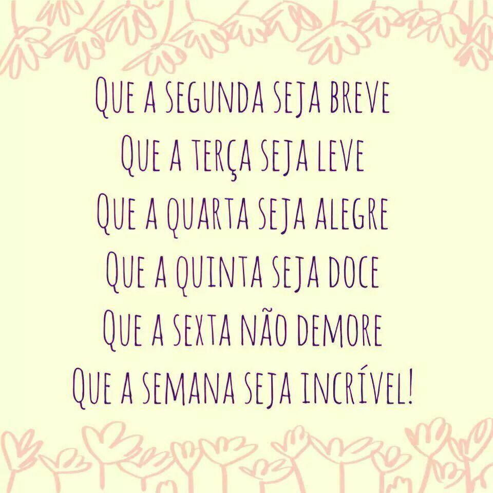 Bom dia gente! Que frio é esse em Campo Grande? E agora, tomo chocolate quente com canela em pau ou um chá? Segunda cruel...  __________________________________________ Good morning folks! It's really cold in Campo Grande - Brazil! What do I do now? Do I drink a hot chocolate with a cinnamon stick or a hot tea? Cruel Monday...   #blogcharmecharmosa #blogger #blog #bomdia #segunda #monday #wakeup #goodmorning #bonjour #buenosdias #frio #coldday #winter #fall #fallwinter2014 #outonoinverno2014…