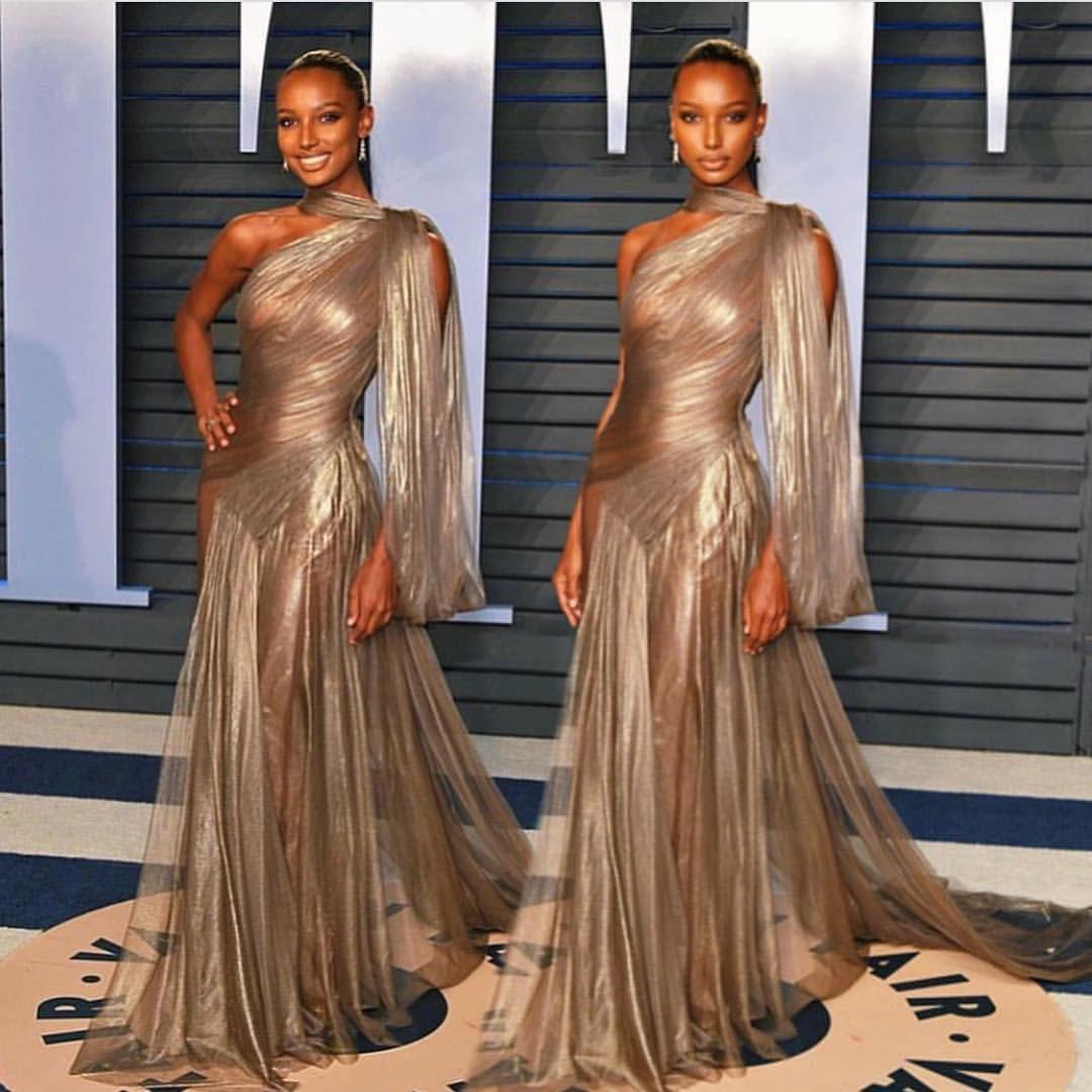 Angela | Leotard fashion, Fashion, Black women fashion