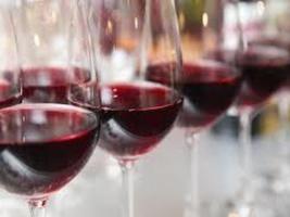 古屋ソムリエのワイン講座