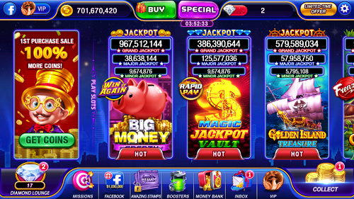 Cash Frenzy Casino Hack Coins | Free slots casino, Casino, App hack