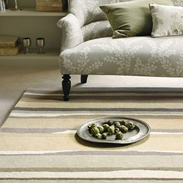 Sanderson Rugs Offer A Creative Collection Of Designs And Colours We Are Proud At The