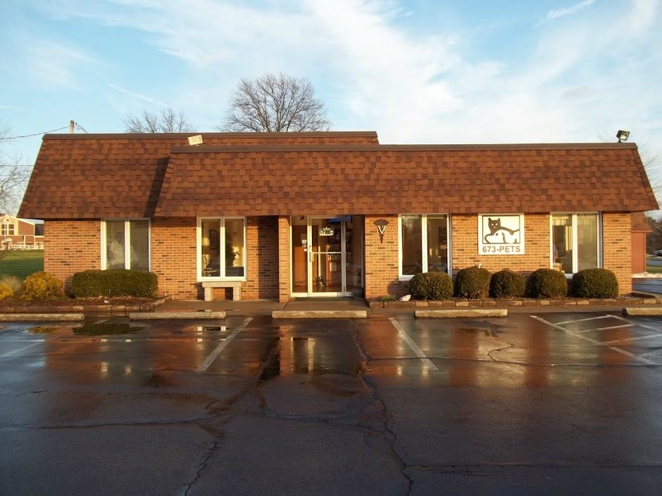 2 Locations, Evening/ Weekend Hours brimfieldohio Pet