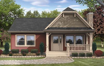 Ranch michigan modular homes prices floor plans Prefab shotgun house