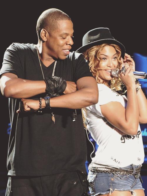 Bey N Jay Forever Young Beyonce Casais De Celebridades Casais Famosos