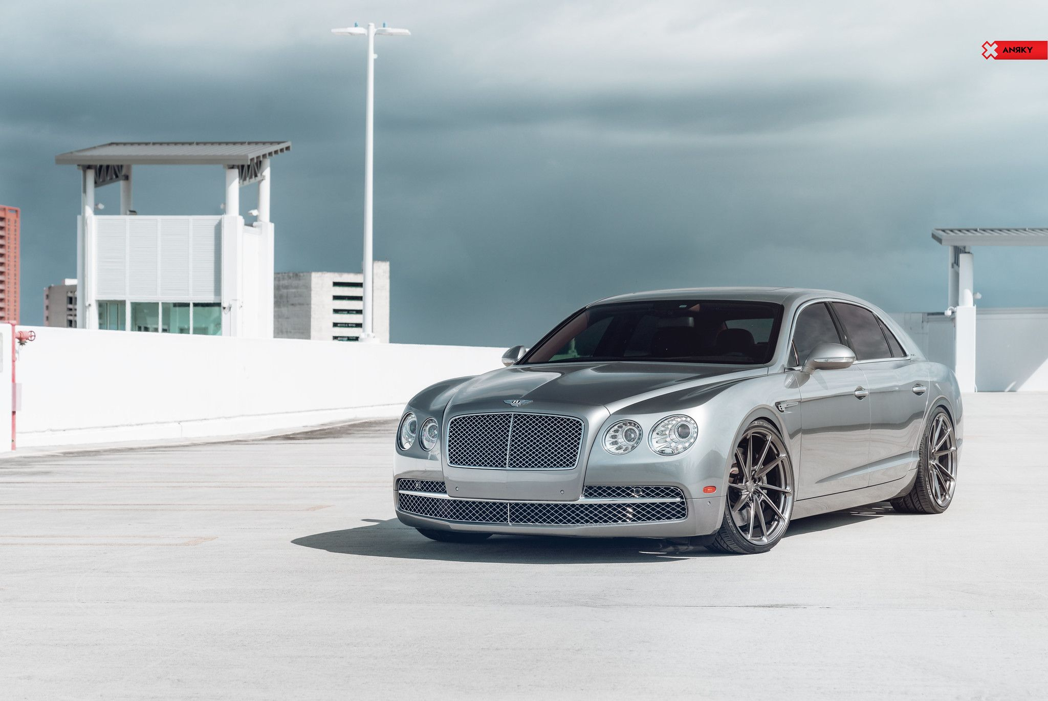 Pin By Carid On Car Parts Accessories In 2020 Car Parts And Accessories Bentley Flying Spur Bentley