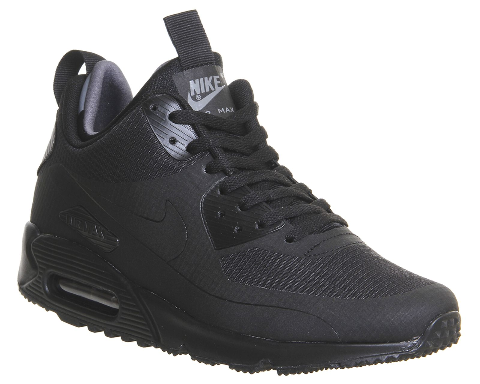 nike air max 90 mid winter boot