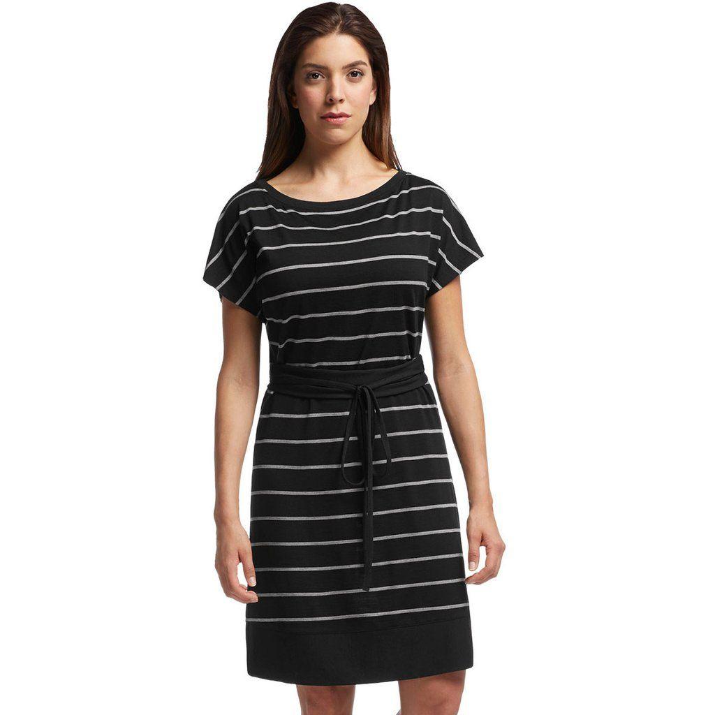 Merino base layer summer dresses