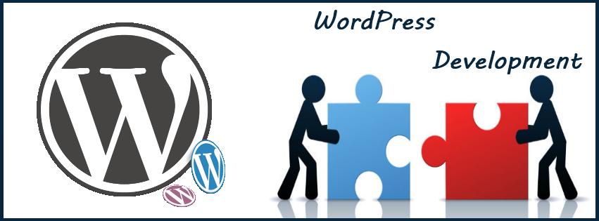 WordPress development offers a range of bright prospects