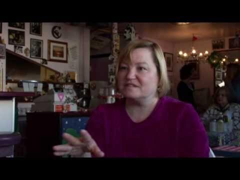 Philip K Dick Documentary