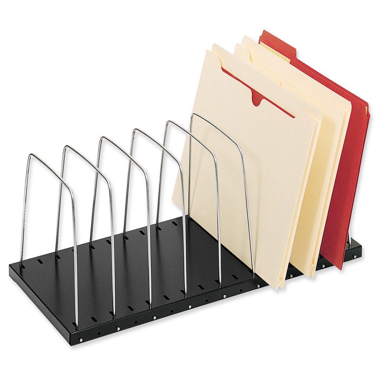 Amazon Com Mmf Industries Adjustable Steel Wire Rack