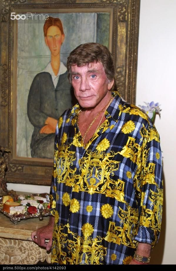 Bob Guccione Stock Photo Bob Guccione Photo World Best Photos