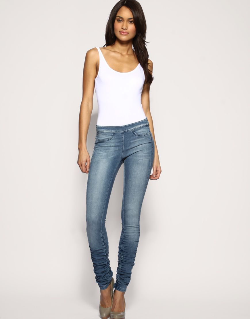 Asos--top and jeans--1080226--Monica Zelaya--