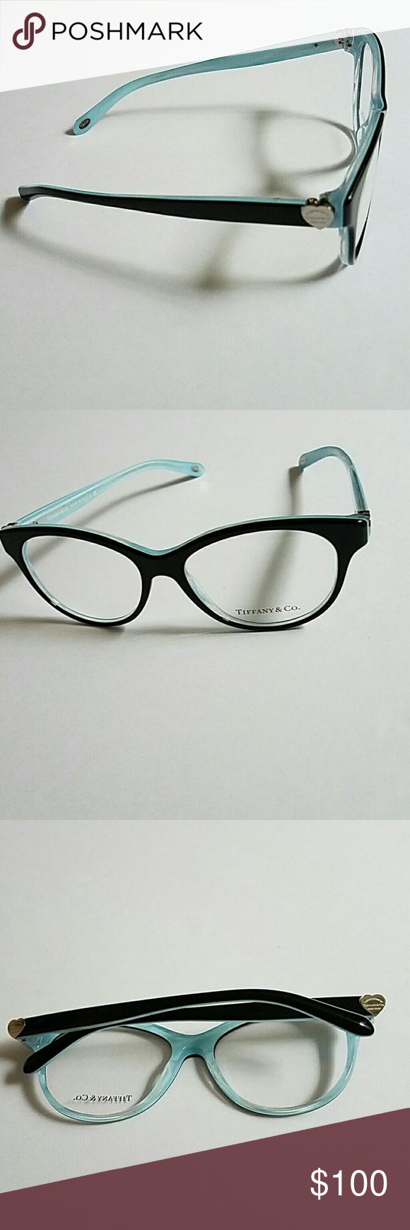 11 besten Tiffany Eyeglasses Bilder auf Pinterest | Brillen, Brille ...