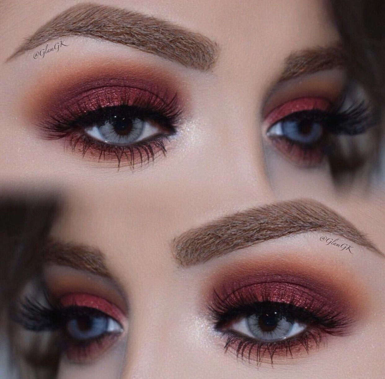 Lotus lash focus Wispy No. 504 in 2020 Makeup geek