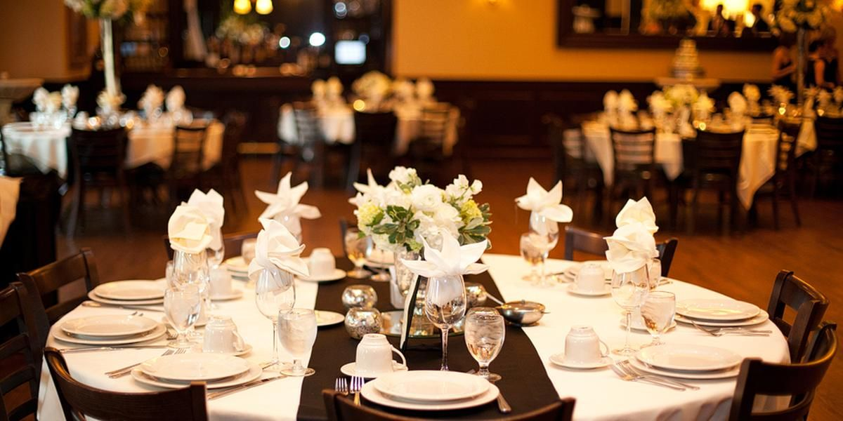 Maggianos Durham Weddings Get Prices For Wedding Venues In Nc