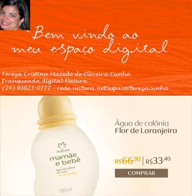 Promo Extra Mamae E Bebe 50 De Desconto De 31 05 A 03 06 Compre