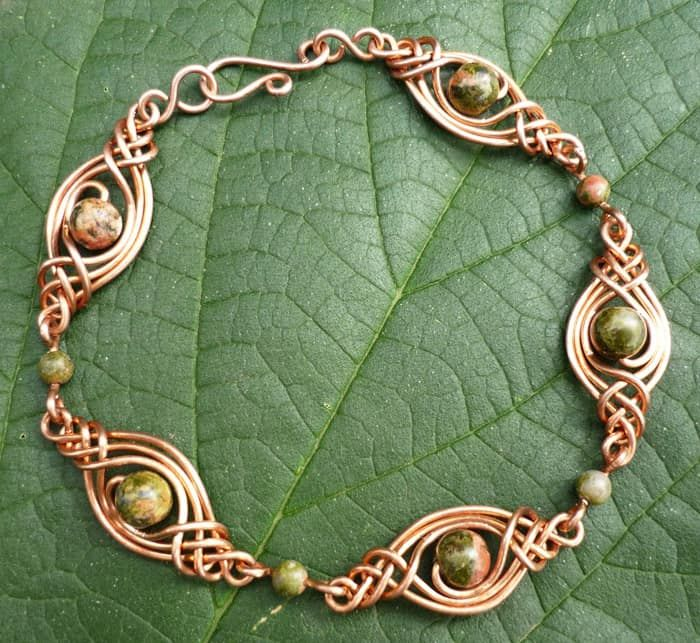 Photo of 14 Celtic Knot Jewelry Projects You Can DIY – Ideal Me