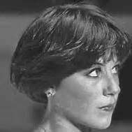 70s Wedge Haircuts Front And Back Views Dorothy Hamill