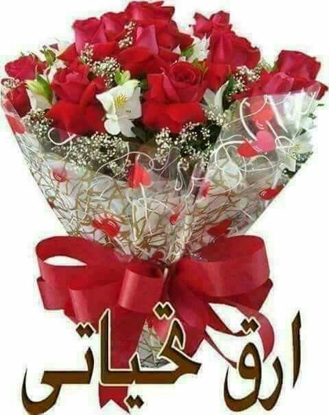 Pin By Raeda Z On تحياتي Good Evening Greetings Good Morning Roses Evening Greetings