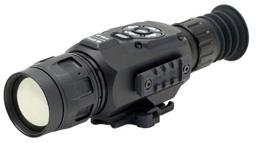 Pin On Thermal Scopes Night Vision Scopes