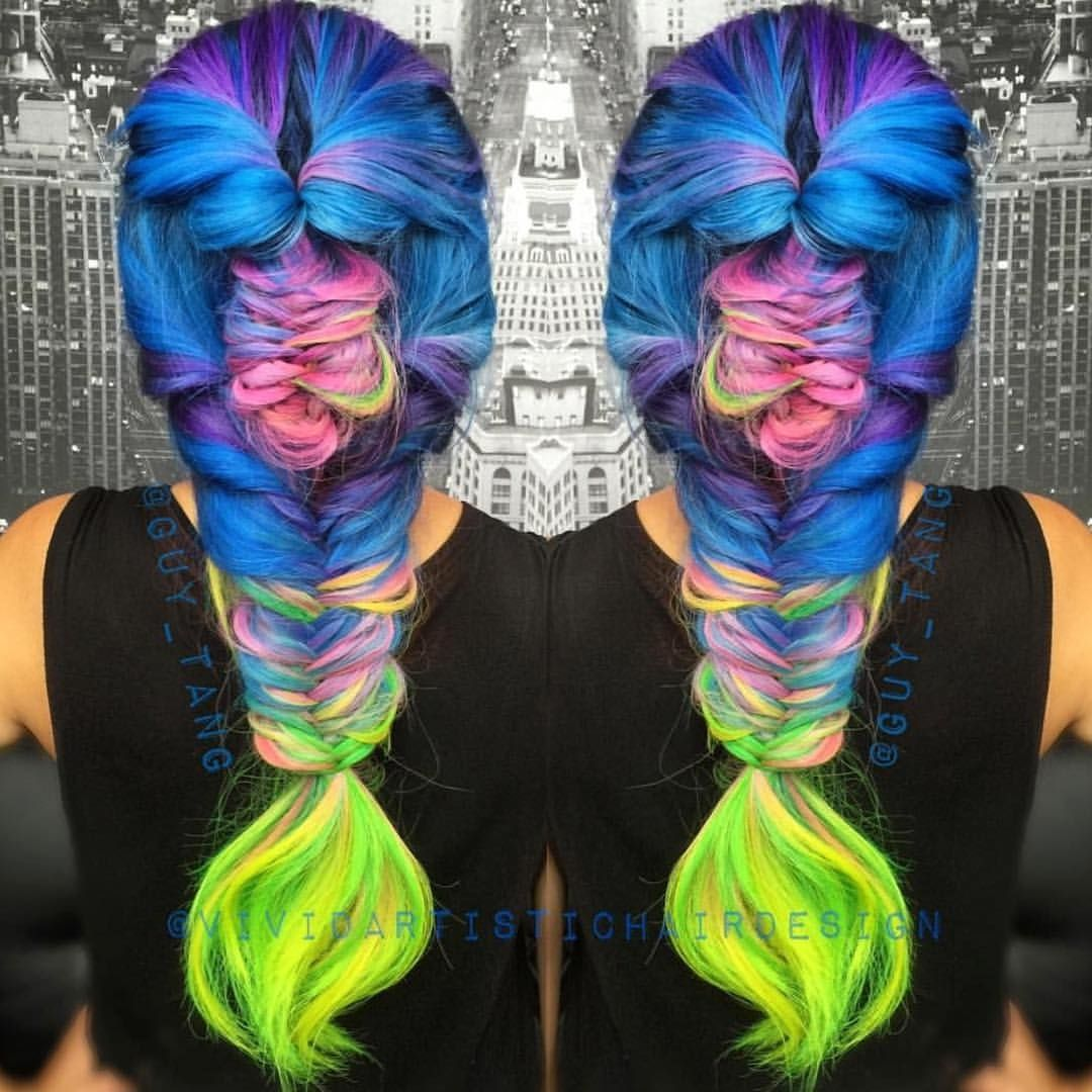 Like and share welcome to hairsaleshop hairstyling