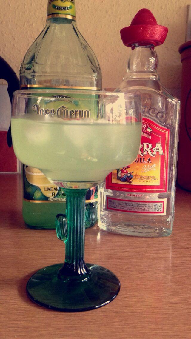 Margaritaaaa