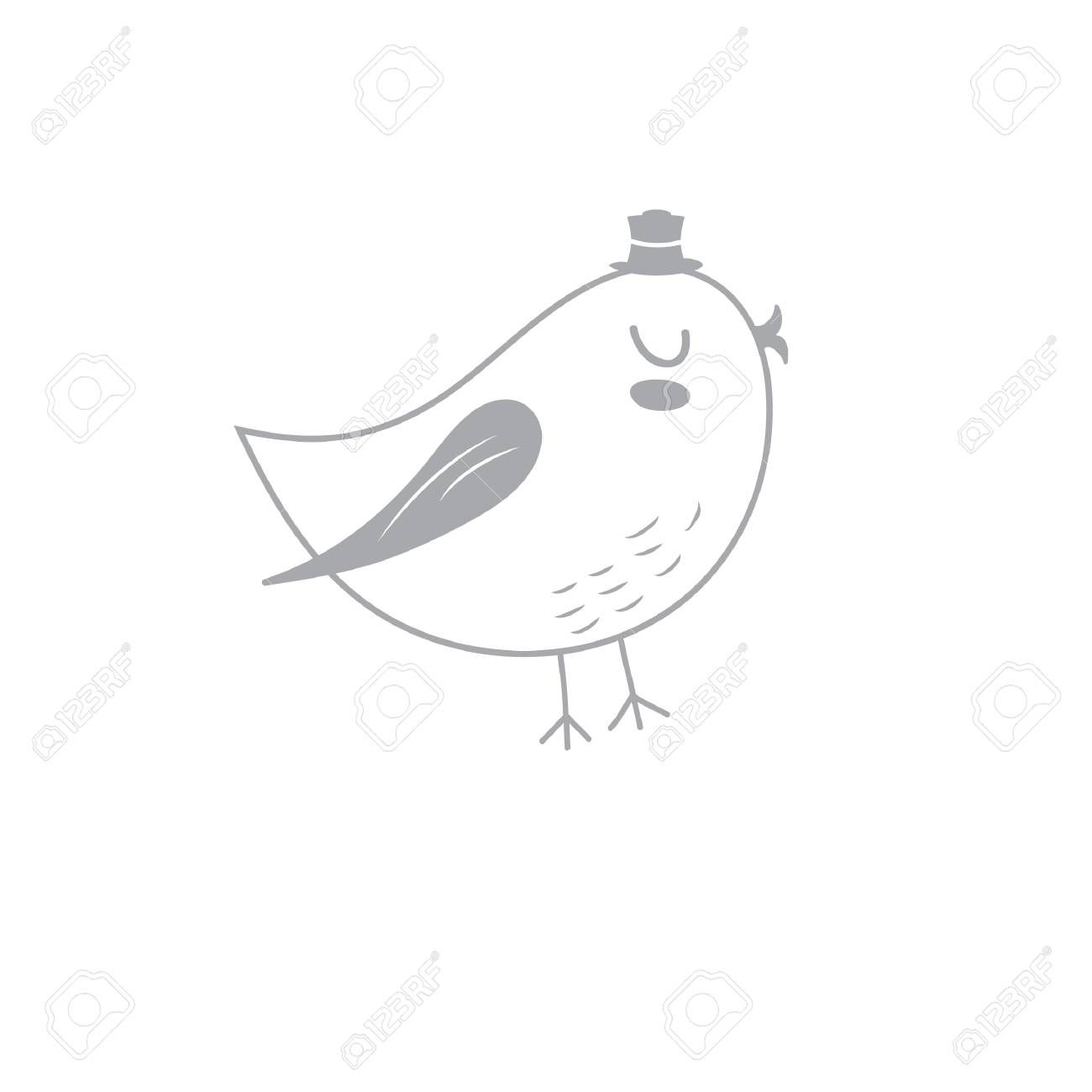 46++ Fictional birds ideas