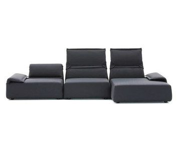 Highlands Von Moroso Sofa Design Mobel Sofa Sofa