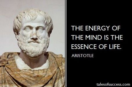 Aristotle Quotes On Ethics (6) | Aristotle quotes, Greek ...